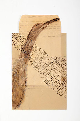 Envelope 4