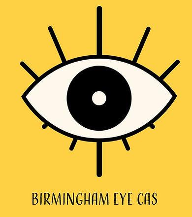 Birmingham Eye Cas.JPG