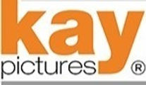 Kay%25252520iSight%25252520Pro_edited_edited_edited_edited.jpg