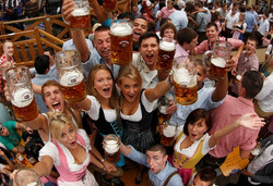 10993_Oktoberfest.jpg