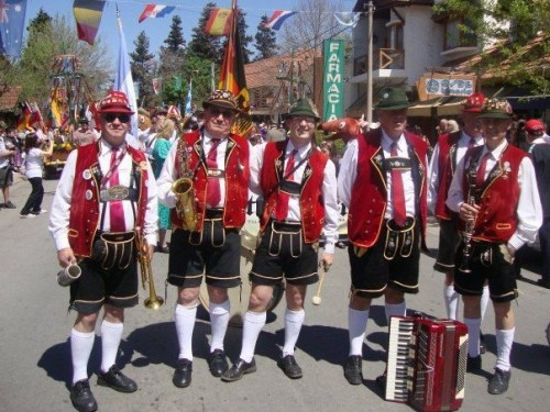 Zillertal-en-Oktoberfest-2011-Foto-gentileza-Sebastian-Borgogno1-500x375