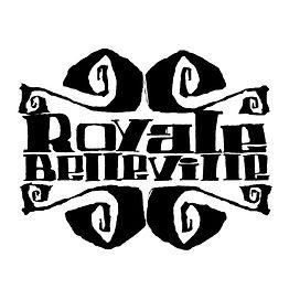 logo*white.jpg
