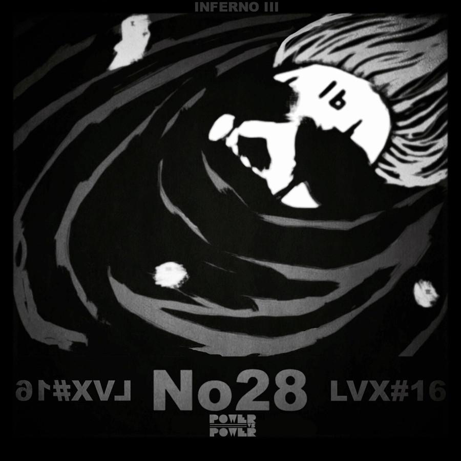 LVX#16 DJ No28 set >>> CLICK HERE