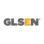 GLSEN Logo 3.png