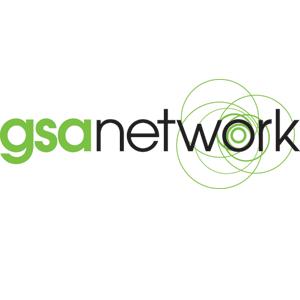 Gsa-NETWORK.png