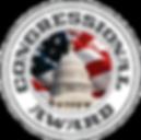 D12DA231-ABD1-4FC7-9B6D-3392FBBAF276-213