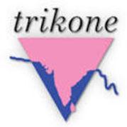 Trikone3.jpg