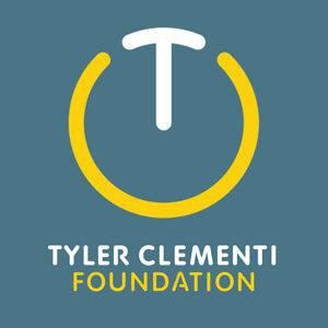 tyler-clementi-logo.jpg