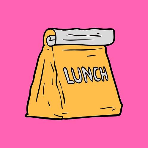 Dinner Pack