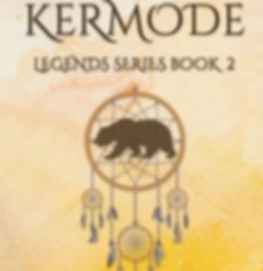 Kermode cover (1).JPG