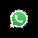 whatsapp image.png