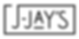 jjays logo.png