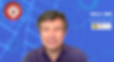 Photo Pascal avec Virtual Background.png