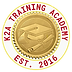 Certification Seal-1.png