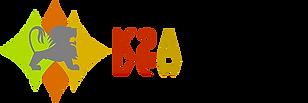 K2A Management-Org.png