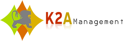 K2A Management-Org.png