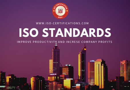 New ISO Food Safety Standard