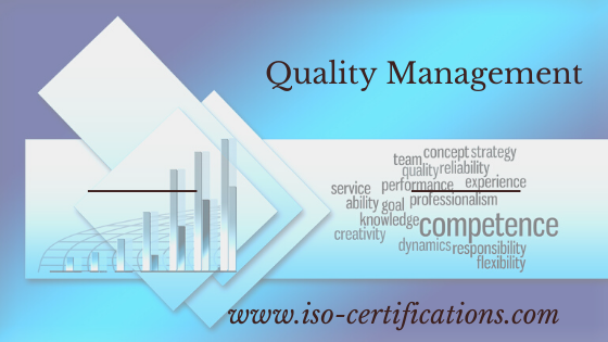 Here is the ISO 9001:2015 QMS requirements of the standard to make it easier to understand and put into action. ISO 9001:2015 QMS is the latest ...