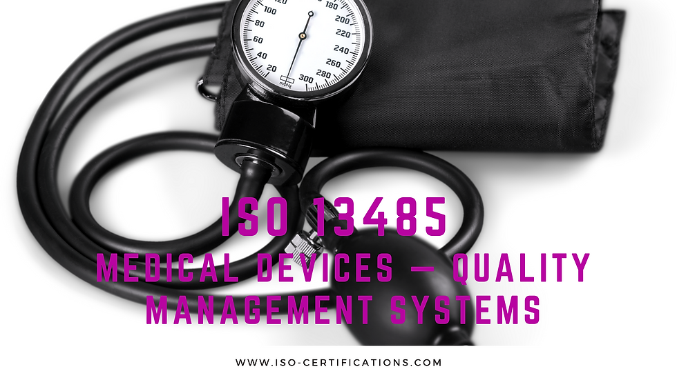 ISO_13485_Medical_devices_—_Quality_ma