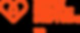 N2S_LOGO_Orange_Claim_RGB.png