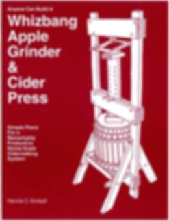 medium whizbang cider book.jpg