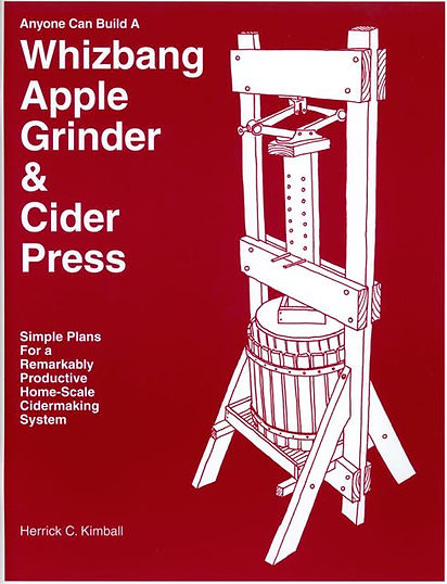 medium whizbang cider book.jpg