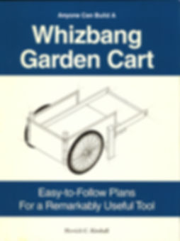 Whizbang Garden Cart1.jpg