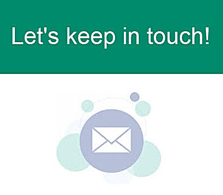 Let's keep in touch news image.jpg
