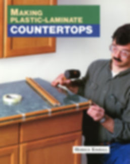countertops book031.jpg