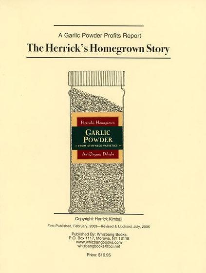 medium garlic powder profits.jpg
