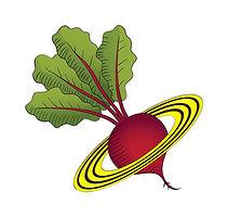 Beet Only Logo.jpg