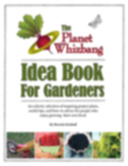 Idea_Book_forGardeners_coverF_sm copy.jp