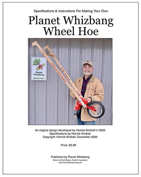 wheel hoe cover.jpg
