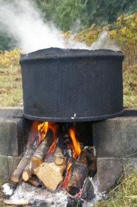 fire-set-up.jpg