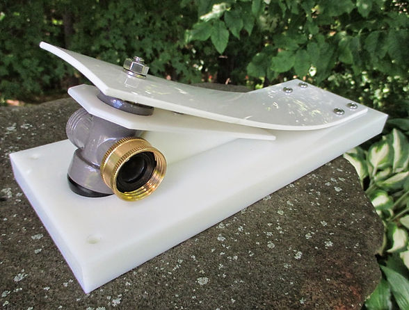 2toe-tapper faucet switch #1.jpg