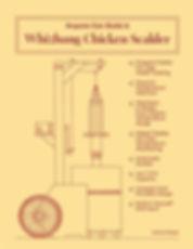 mediumscalderbookcover.jpg