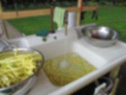 outdoor sink w_beans copy.jpg