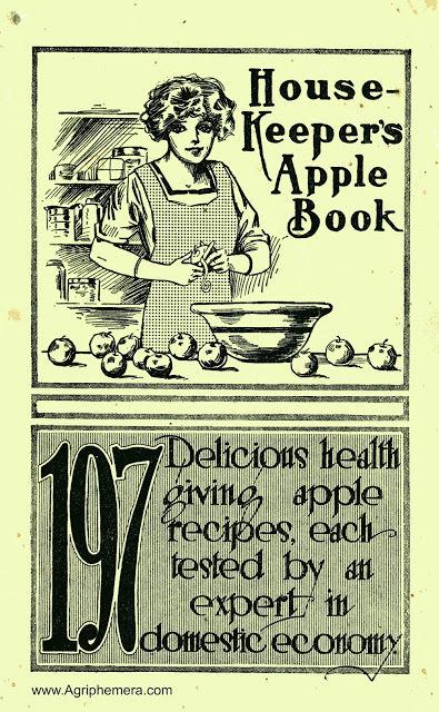 Apple Book159.jpg