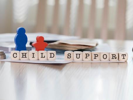 Adult Child Maintenance: Continuing Obligations your Child Deserves