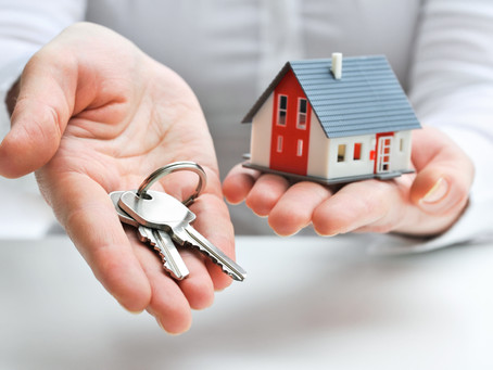 4 Common First Home Buyer Mistakes you Ought to Avoid