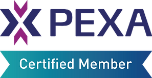 PEXA-Certified-Members(1).png