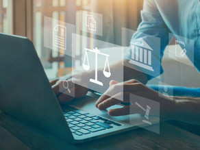 Common Misconceptions surrounding Victims of Crime Compensation Claims (VOCAT)