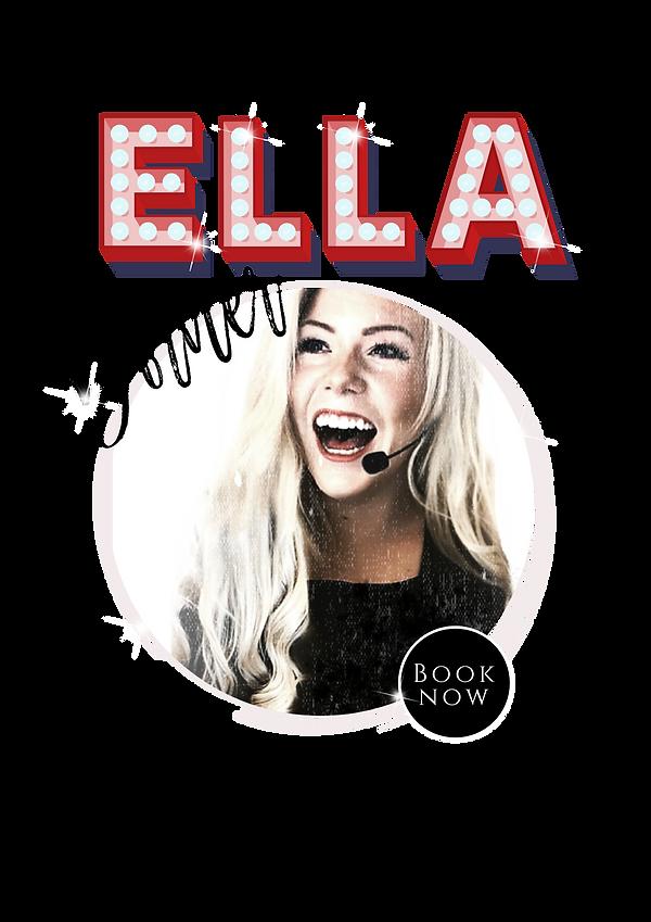 Ella Dorner Graphic-6..png