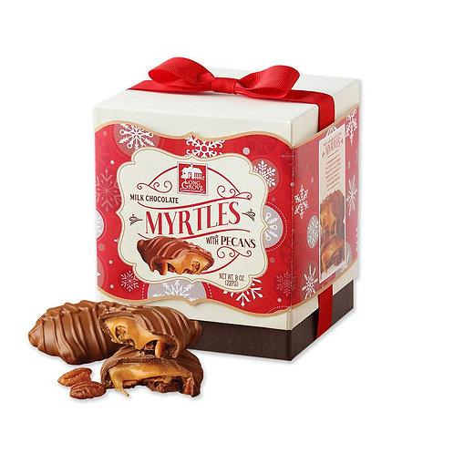 Holiday Myrtles Box