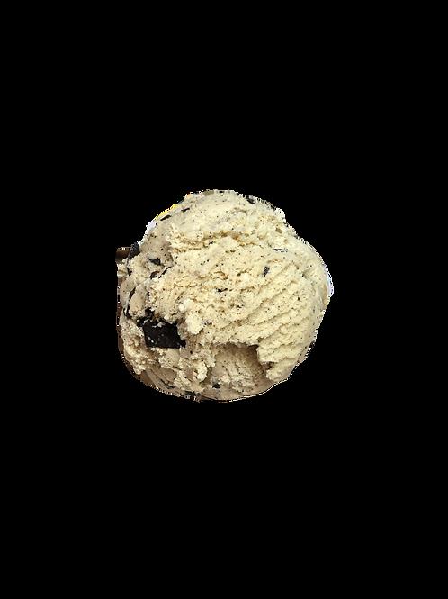 Java Chippity Chip Ice Cream Pint