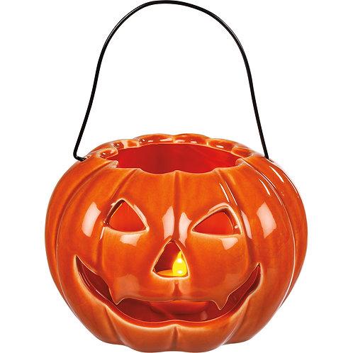 Jack-O-Lantern Lantern