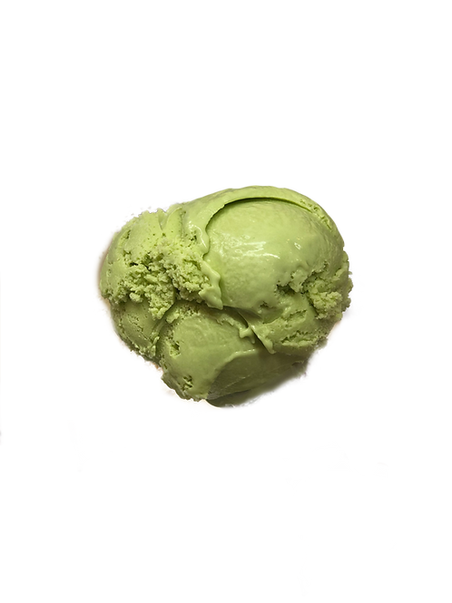 Cha Cha Matcha Green Tea Ice Cream Pint