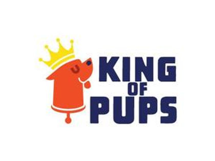 King of Pups