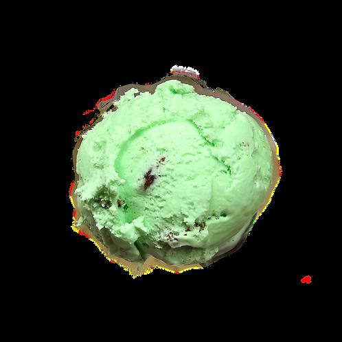 Pistachio Ice Cream Pint