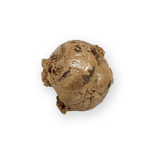 Triple Belgian Chocolate Ice Cream Pint